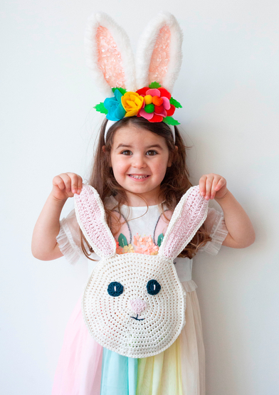 ANC0003-68 Egg Basket_A4.jpg