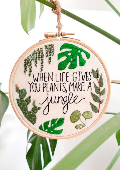 ANC0003-71 Jungle Design_A4.jpg