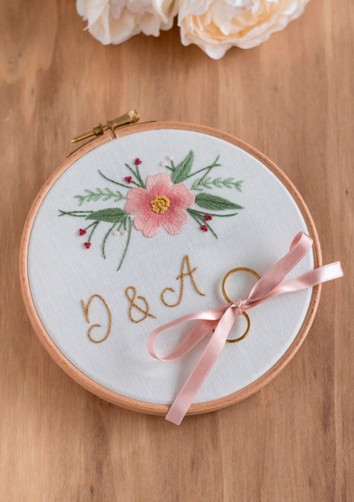 ANC0003-73 Floral Wedding Ring Holder_A4.jpg