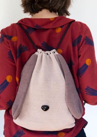 ANC0003-75 Pet Backpack_A4.jpg