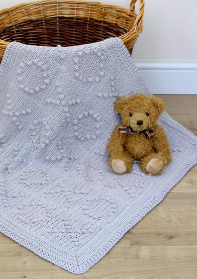 ANC0003-76 XOXO Baby Blanket_A4.jpg
