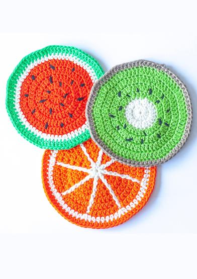 ANC0003-81 Fruit Coasters_A4.jpg