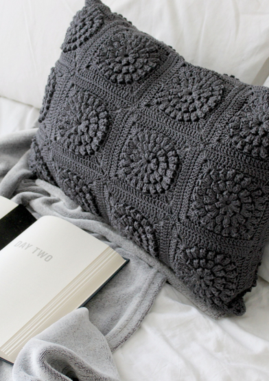 ANC0003-84 Perfect Puff Pillow_A4.jpg