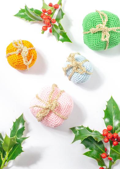 ANC0003_103_Christmas Gift Boxes_A4.jpg