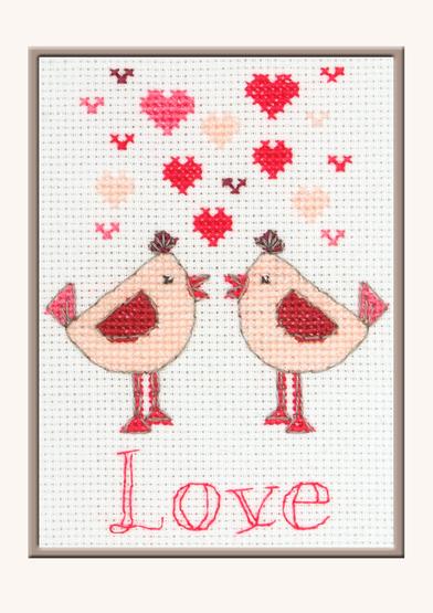 ANC0004-01 Anchor Wedding celebrations Love_A4_1.jpg