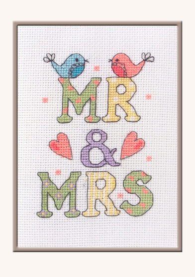 ANC0004-02 Anchor Wedding celebrations Mr  Mrs love_A4_2.jpg