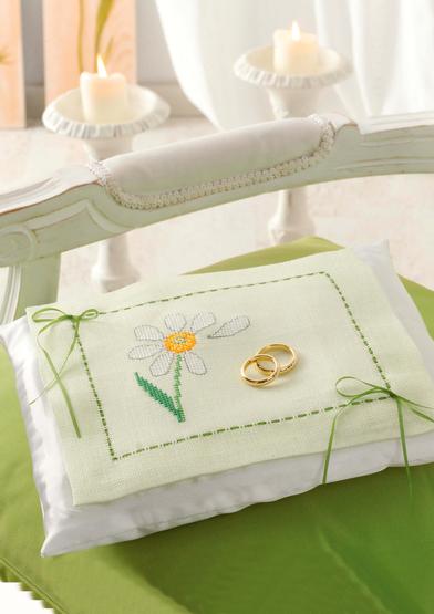 ANC0004-06 Anchor Wedding celebrations Yes I do_ES_A4_1.jpg