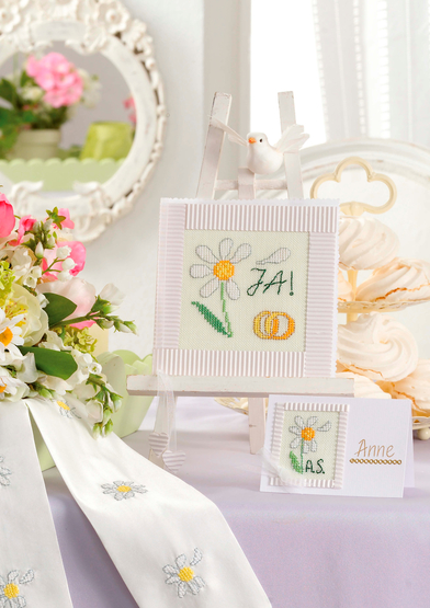 ANC0004-07 Anchor Wedding celebrations Lets decorate_A4_1.jpg