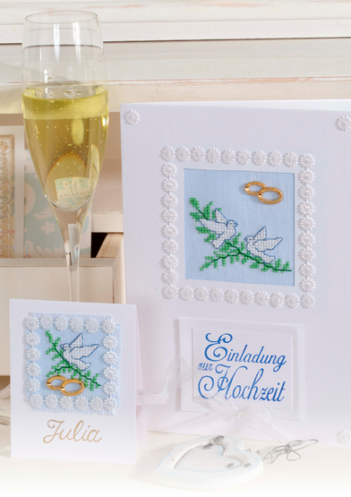 ANC0004-09 Anchor Wedding celebrations Lovely cards_A4_1.jpg