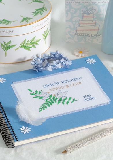 ANC0004-10 Anchor Wedding celebrations Memories memories_A4_1.jpg