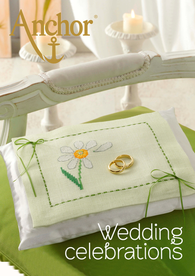 ANC0004-Anchor Wedding celebrations_CoverMagazine3_300dpi_0.jpg