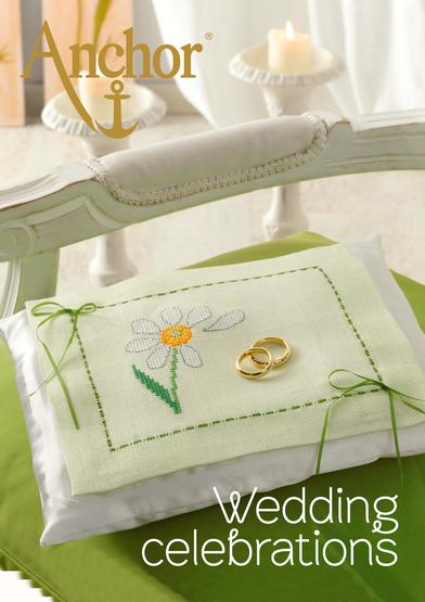 ANC0004-Anchor Wedding celebrations_CoverMagazine3_300dpi_0.jpg