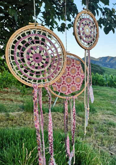 ANC0010-12 Dream Catcher_A4.jpg