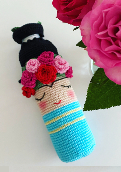 ANC003-124 Frida water bottle cover_A4.jpg