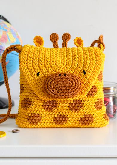 ANC003-126 Giraffe Bag_A4.jpg