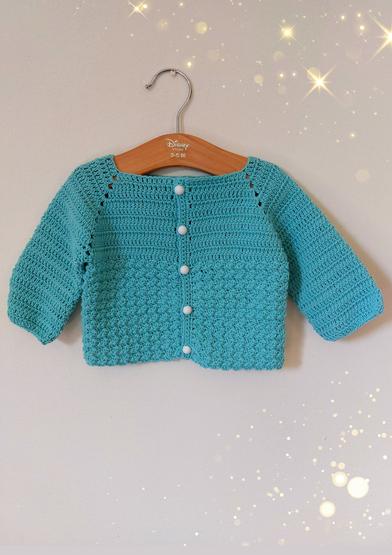 ANC003-130 Baby Cardigan_EN_A4.jpg
