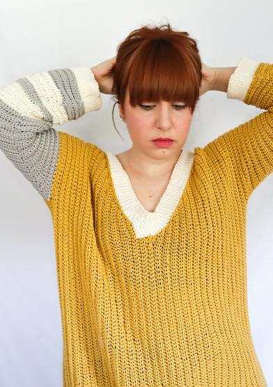 ANC003-131 Varsity Sweater_A4_0.jpg