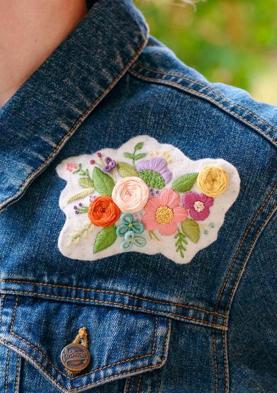 ANC003-133 Floral Patch_A4.jpg