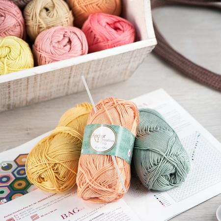 Anchor Crochet Creativa 46200 sq.tif_.jpg