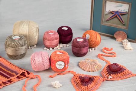 Anchor Crochet Freccia Beach V2 47710.jpeg.jpg