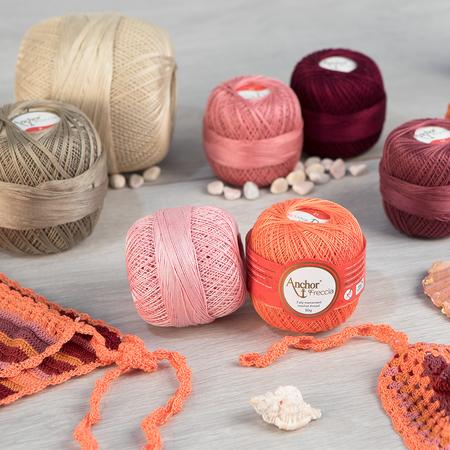 Anchor Crochet Freccia Beach V2 47710.jpeg_0.jpg