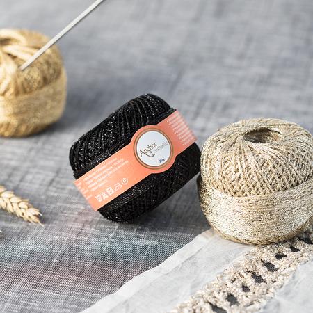 Anchor Crochet Metallic 47160.tif_.jpg