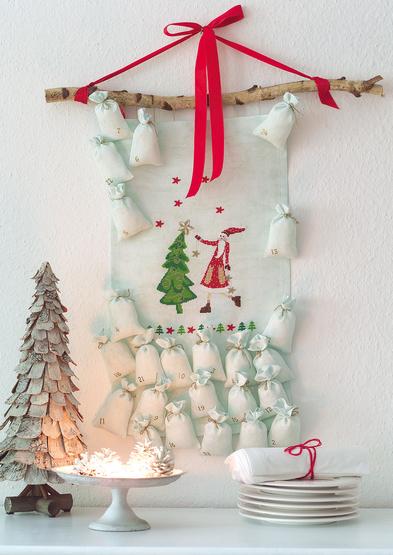 Anchor Enchanting Christmas Adventskalender 0060003-00709-03_3.jpg