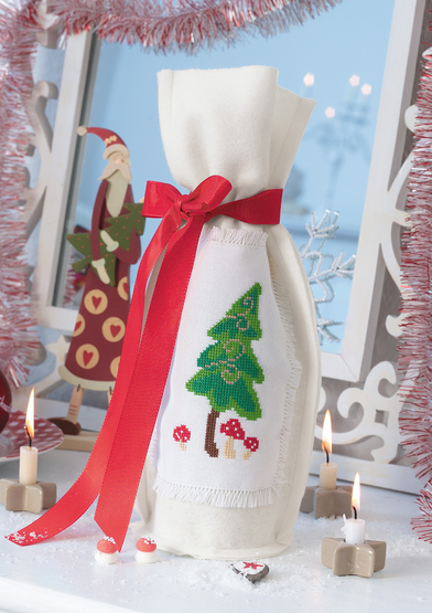 Anchor Enchanting Christmas Bottle Cover 0060003-00709-10_3.jpg