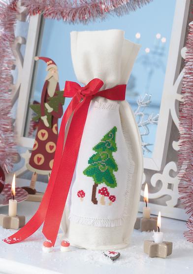 Anchor Enchanting Christmas Bottle Cover 0060003-00709-10_3.jpg