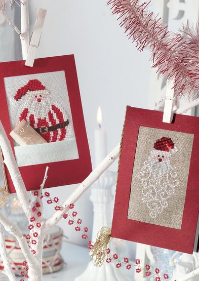 Anchor Enchanting Christmas Cards 0060003-00709-12_3.jpg