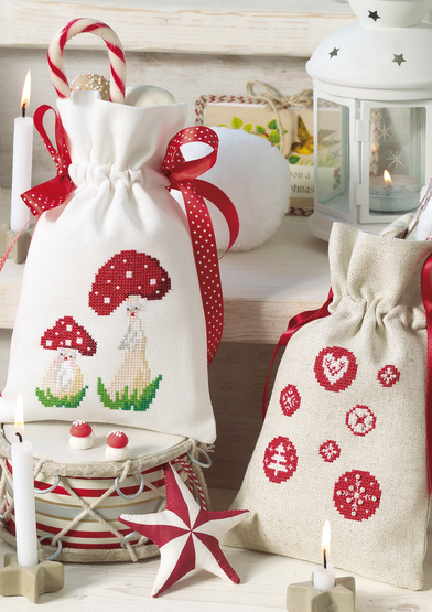 Anchor Enchanting Christmas Gift Sack 0060003-00709-07_3.jpg
