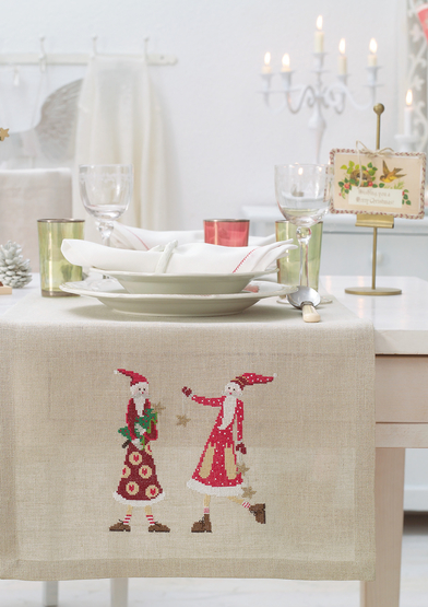 Anchor Enchanting Christmas Partnerset 0060003-00709-02_3.jpg