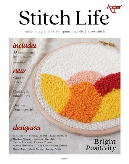 Anchor Stitch Life Magazine_4.jpg