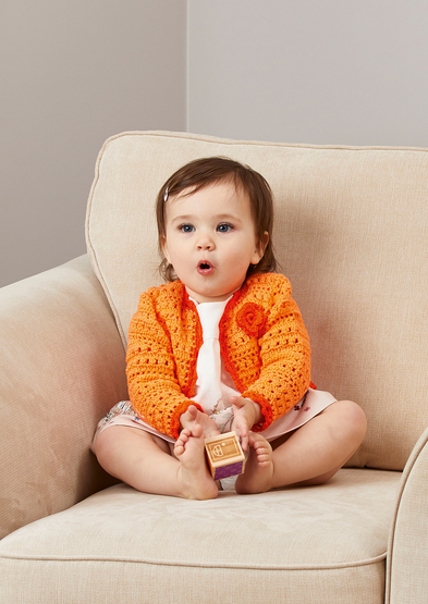Anchor_Mimi Rose_Vibrant-contrast-orange-v1_4.jpg
