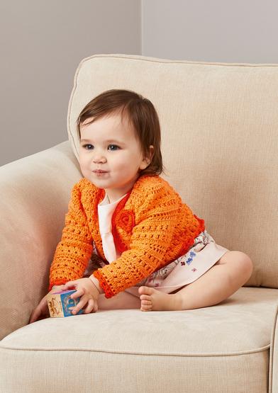 Anchor_Mimi Rose_Vibrant-contrast-orange-v2_4.jpg