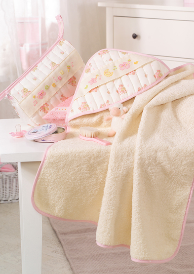 Baby_ABC_1.jpg