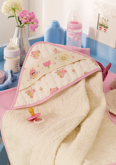 Bath towel hood_3.jpg