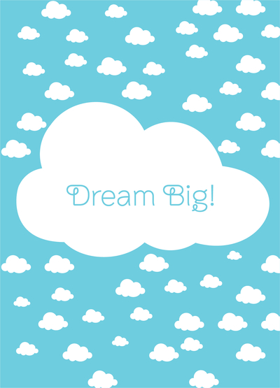 Dream Big_0.jpg