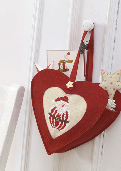 Enchanting Christmas_Heart Bag 0060003-00709-08_3.jpg