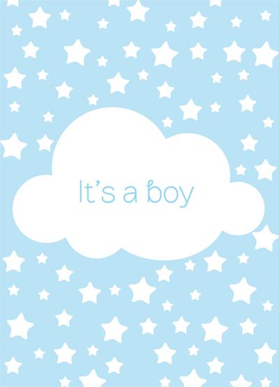 Its a Boy_0.jpg