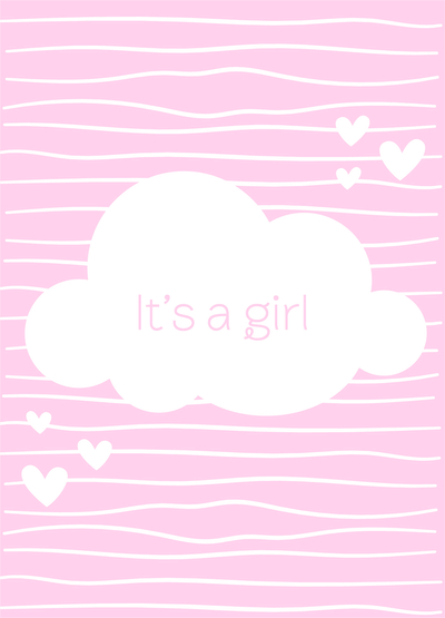 Its a Girl.jpg