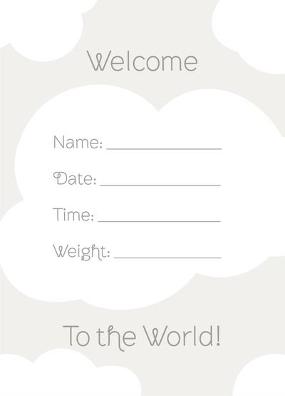 Welcome_0.jpg