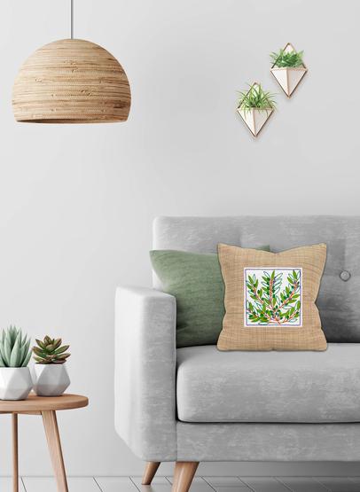 cushionshot-slide-6.jpg